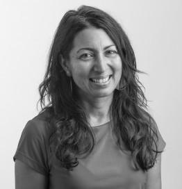 SUZANNE MISSO (AU)