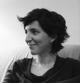 Mélanie Leroy-Terquem (FR)