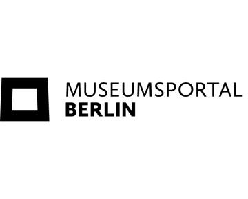 MuseumsPortal