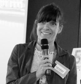 Elise Albenque (FR)