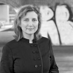 Barbara Fischer (DE)