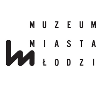 Museum of the City of Lodz (PL)