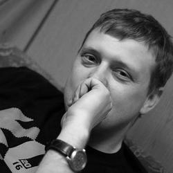 Michał Gruda (PL)