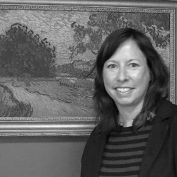 Edith Schreurs (NL)