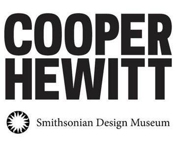 Cooper Hewitt National Design Museum (US)