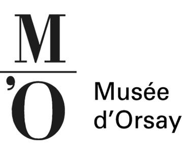Musée d'Orsay (FR)