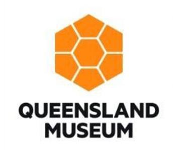 Queensland Museum (AU)