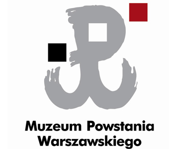Uprising Museum Warsaw (PL)
