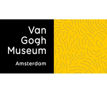 Van Gogh Museum Amsterdam (NL)