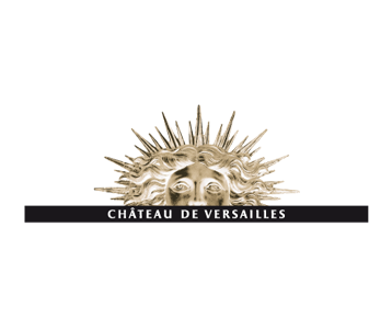Palace of Versailles (FR)