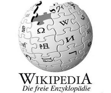 Wikipedia Germany (DE)