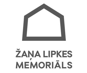 ŽANIS LIPKE MEMORIAL (LV)