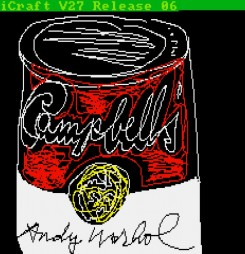 Sharing is caring: the Warhol Museum open-sources its new digital strategy.