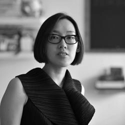 Christine Kuan (US)