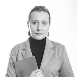 Katarzyna Grabowska (PL)