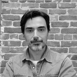 Koldo Garcia (ES)