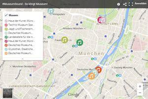 RTEmagicC_Karte__MuseumSound_Screenshot.jpg