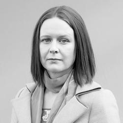 Ellen Euler (DE)