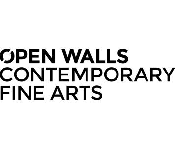 Open Walls