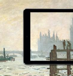 Monet 3.0