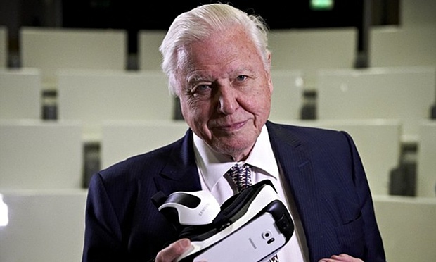 David-Attenborough-at-the-010