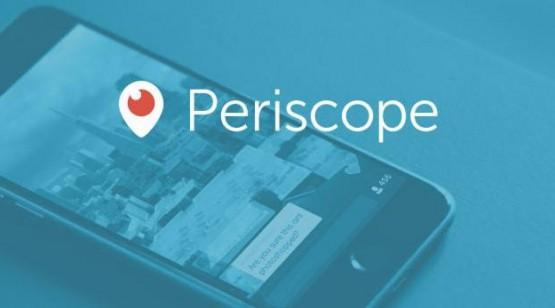 twitter-_-periscope